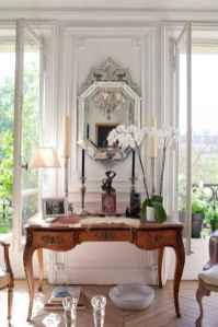 111 beautiful parisian chic apartment decor ideas (39)
