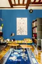 111 beautiful parisian chic apartment decor ideas (4)