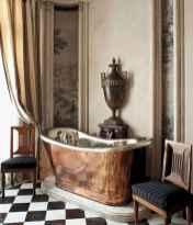 111 beautiful parisian chic apartment decor ideas (41)
