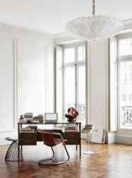111 beautiful parisian chic apartment decor ideas (94)