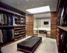 120 brilliant wardrobe ideas for first apartment bedroom decor (23)