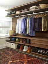 120 brilliant wardrobe ideas for first apartment bedroom decor (7)