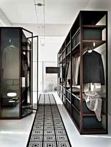 120 brilliant wardrobe ideas for first apartment bedroom decor (72)