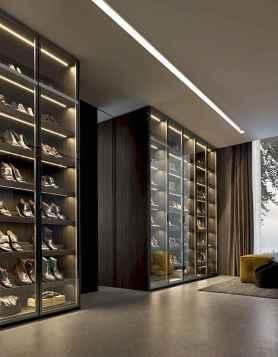 120 brilliant wardrobe ideas for first apartment bedroom decor (91)