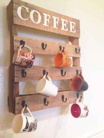 25 awesome diy home decor for apartments ideas (26)