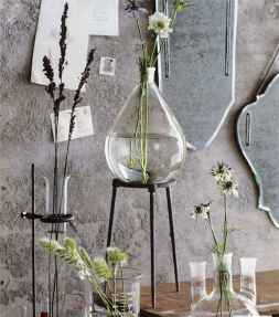 25 easy diy test tube vase crafts ideas (13)