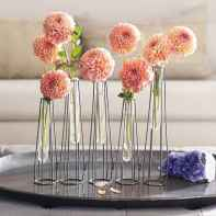 25 easy diy test tube vase crafts ideas (18)