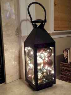 30 cheap diy dollar store christmas decor ideas (18)