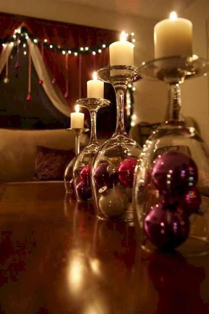30 cheap diy dollar store christmas decor ideas (25)