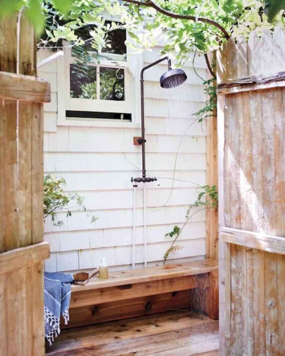 30 wondrous farmhouse backyard ideas landscaping on a budget (14)