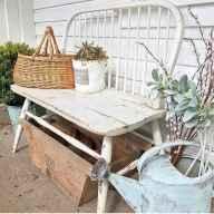30 wondrous farmhouse backyard ideas landscaping on a budget (16)