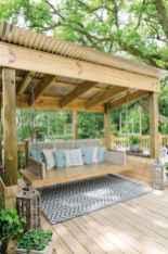 30 wondrous farmhouse backyard ideas landscaping on a budget (19)