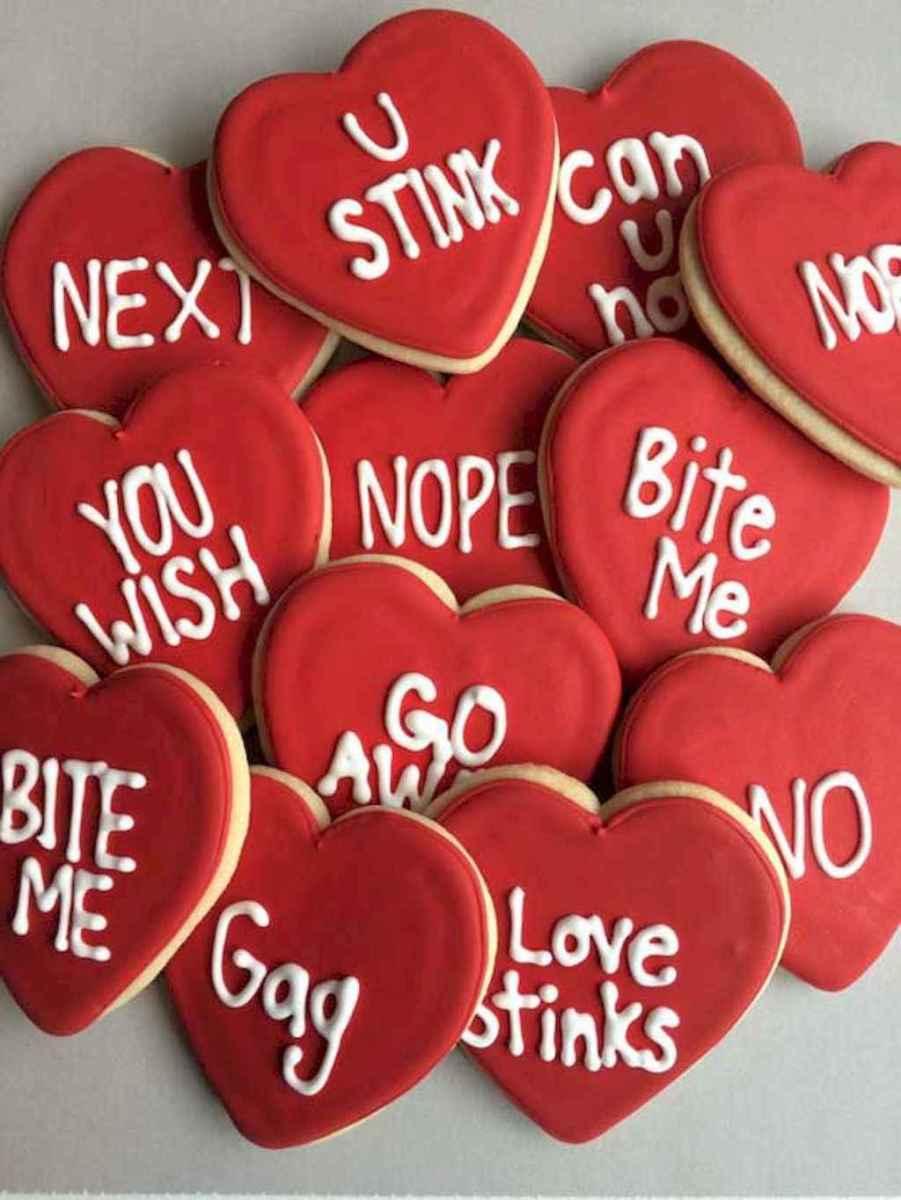 44 romantic valentines party decor ideas (12)