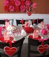 44 romantic valentines party decor ideas (19)