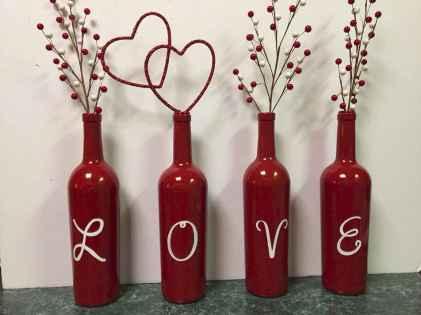 44 romantic valentines party decor ideas (34)