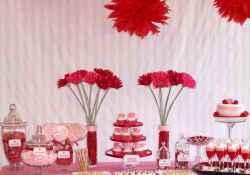 44 romantic valentines party decor ideas (43)