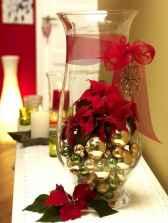 44 stunning mesa centerpiece christmas decor ideas (17)