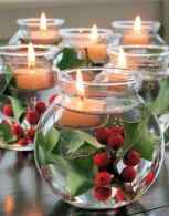 44 stunning mesa centerpiece christmas decor ideas (29)