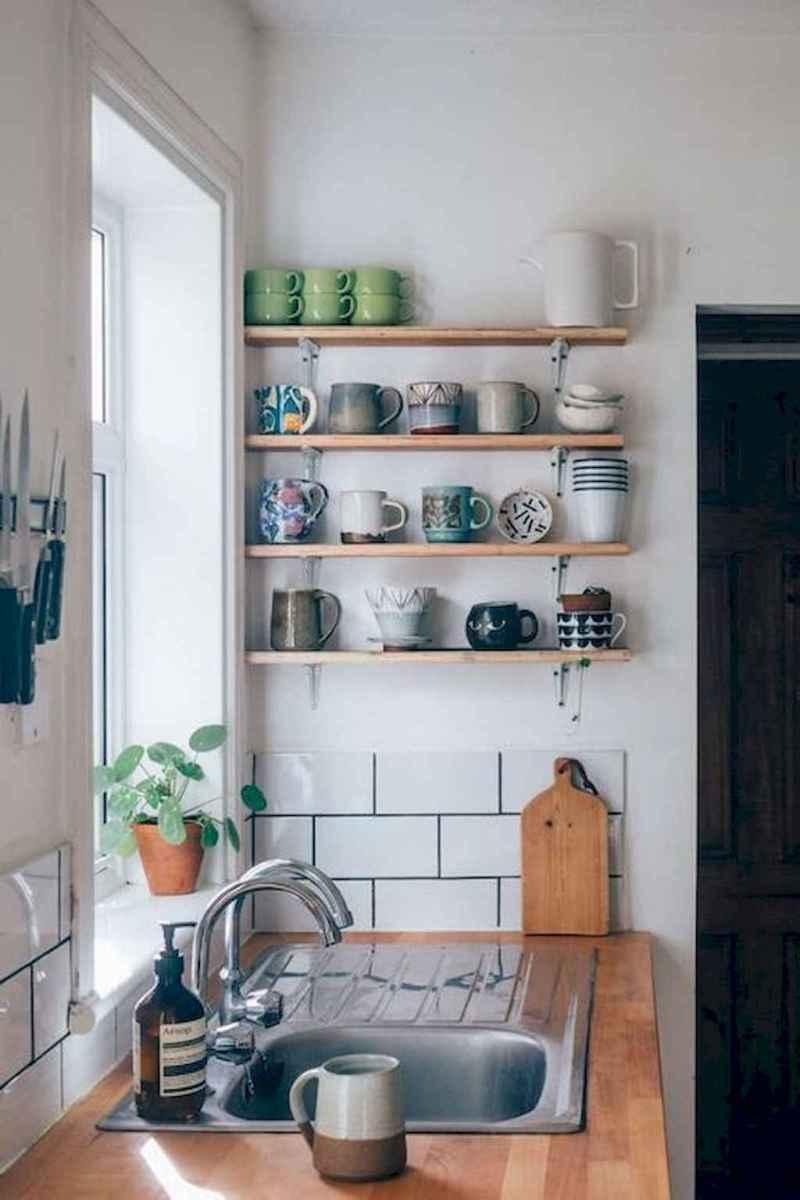 50 Amazing Small Apartment Kitchen Decor Ideas 15 Roomadness Com