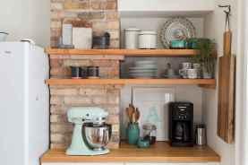 50 best apartment kitchen essentials decor ideas (10)