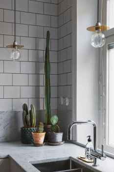 50 best apartment kitchen essentials decor ideas (28)