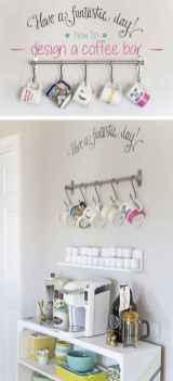 50 best apartment kitchen essentials decor ideas (29)