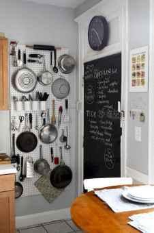 50 best apartment kitchen essentials decor ideas (8)