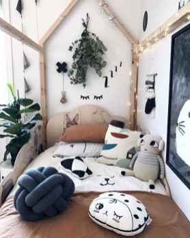 50 incredible apartment bedroom decor ideas with boho style (12)