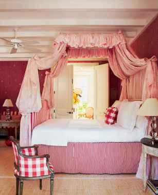50 romantic valentine bedroom decor ideas (29)