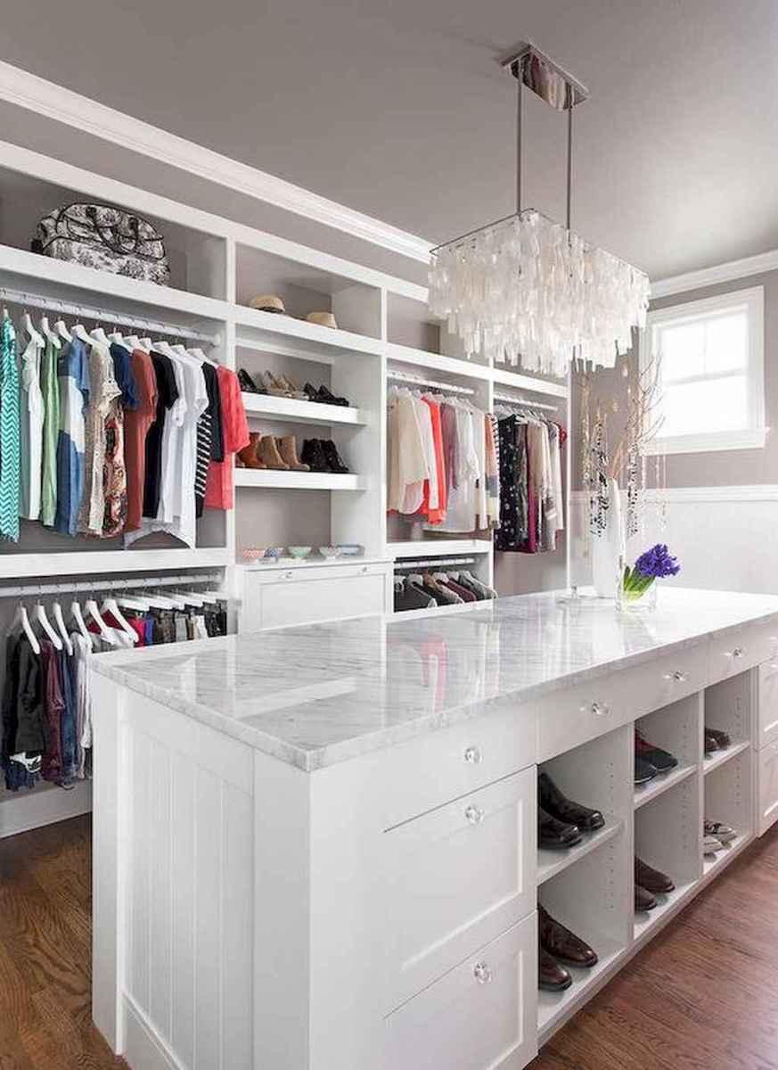 60 brilliant master bedroom organization decor ideas (21)