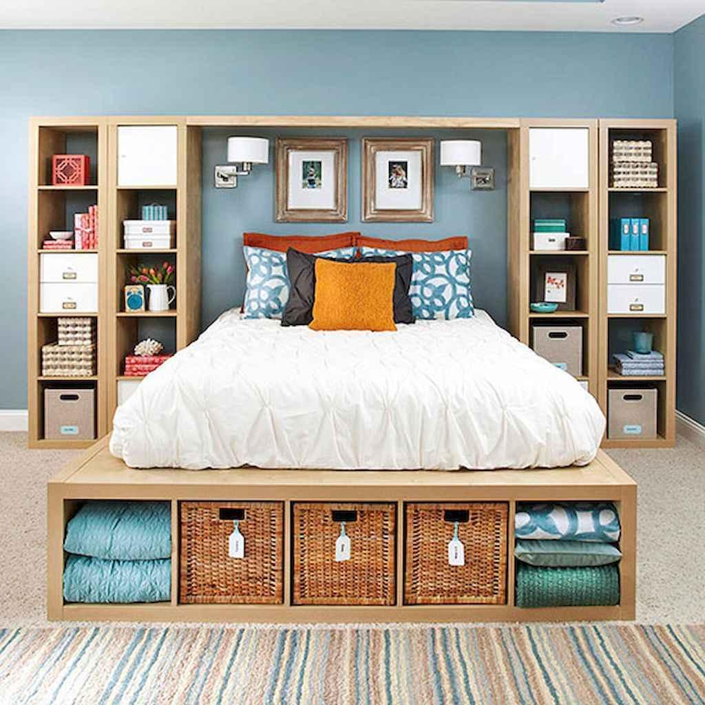 60 brilliant master bedroom organization decor ideas (28)