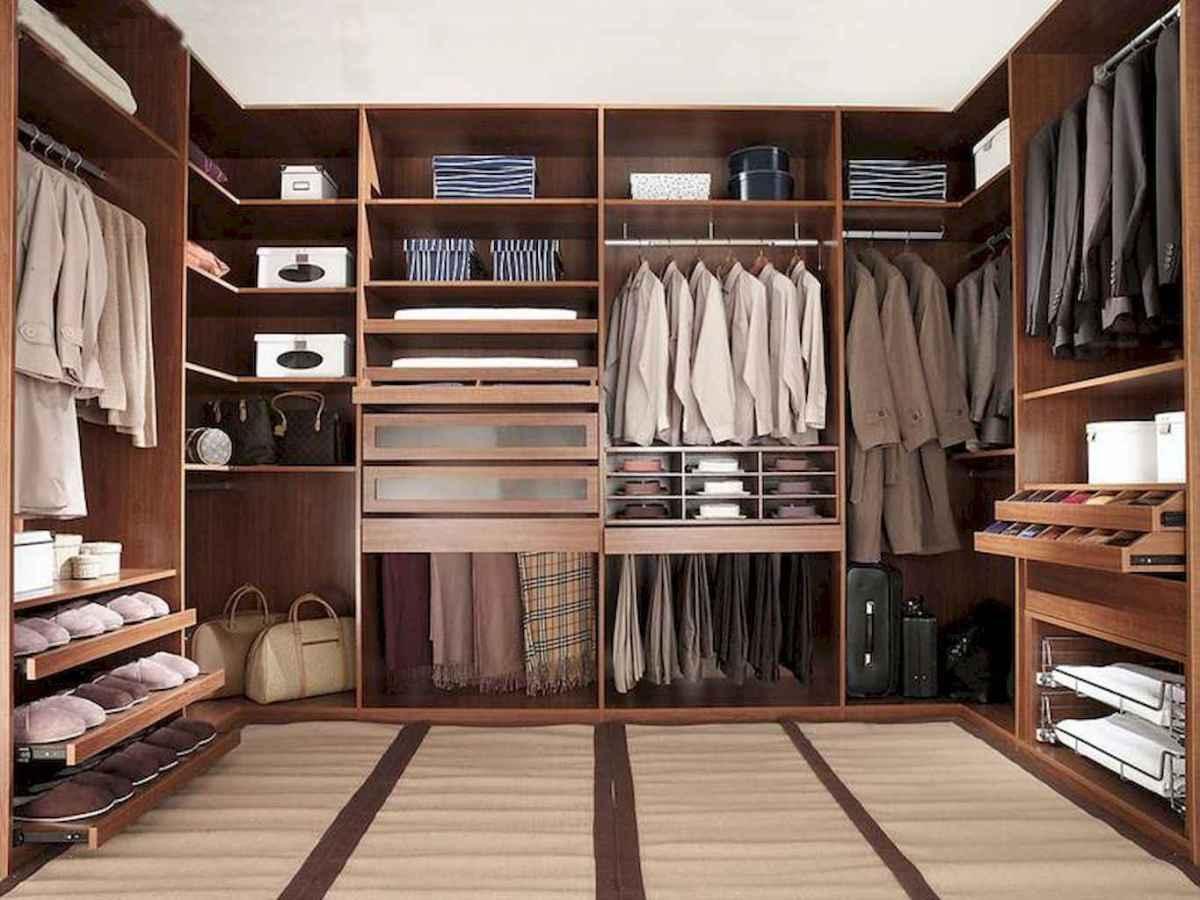 60 brilliant master bedroom organization decor ideas (3)