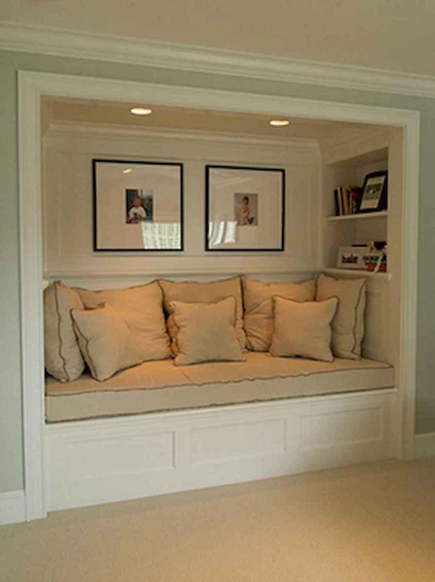 60 brilliant master bedroom organization decor ideas (36)