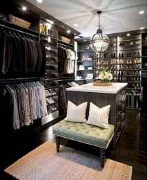 60 brilliant master bedroom organization decor ideas (47)