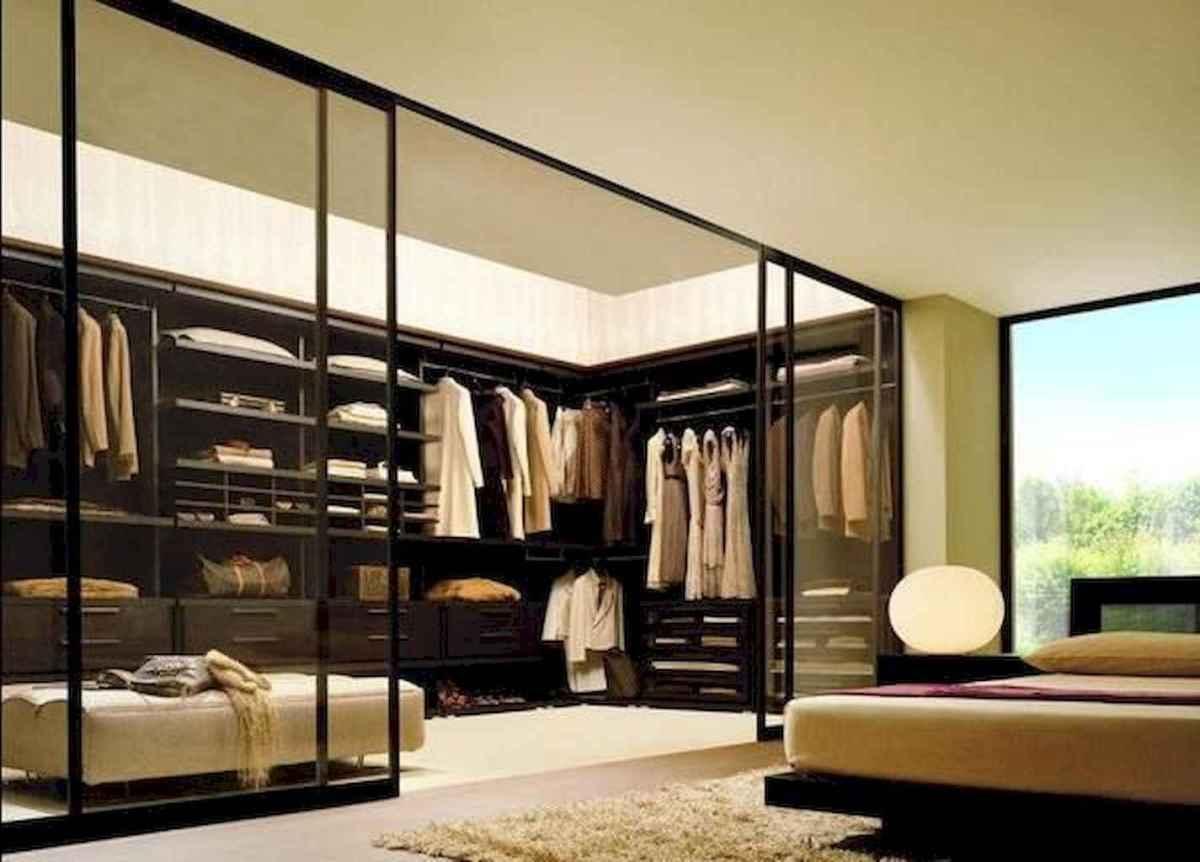 60 brilliant master bedroom organization decor ideas (49)
