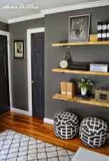 60 brilliant master bedroom organization decor ideas (5)