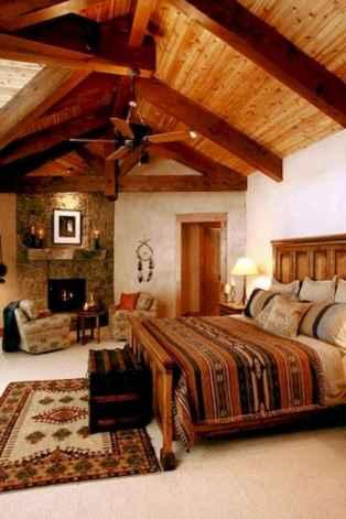 60 glamorous dream master bedroom decor ideas (11)