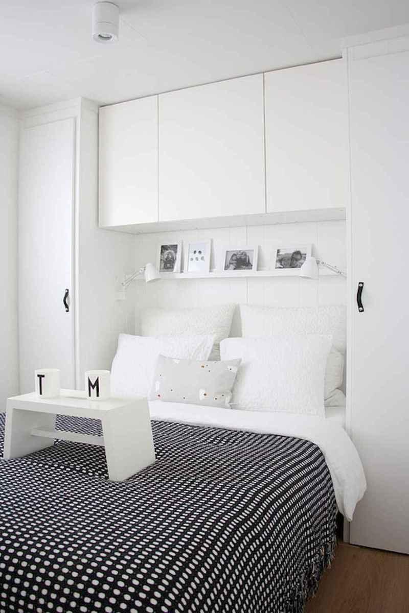 60 glamorous dream master bedroom decor ideas (23)