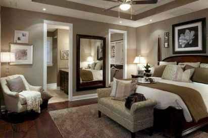 60 romantic master bedroom decor ideas (22)