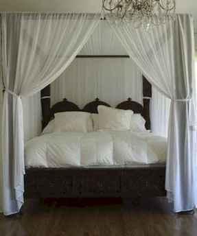 60 romantic master bedroom decor ideas (30)