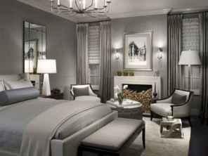 60 romantic master bedroom decor ideas (38)