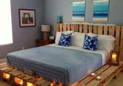 60 romantic master bedroom decor ideas (48)