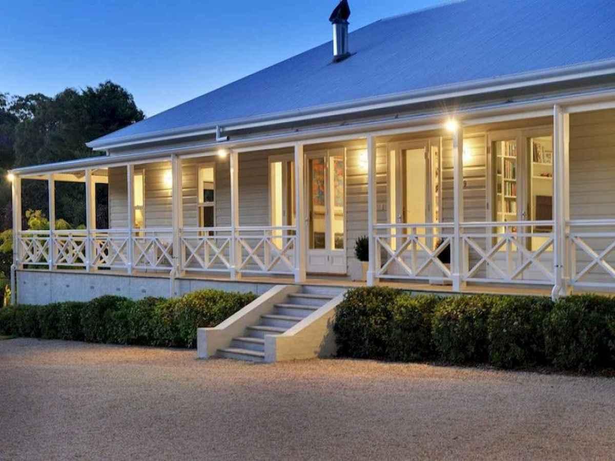60 stunning australian farmhouse style design ideas (20)