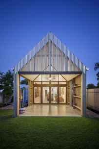 60 stunning australian farmhouse style design ideas (22)