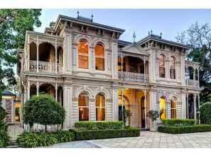 60 stunning australian farmhouse style design ideas (44)