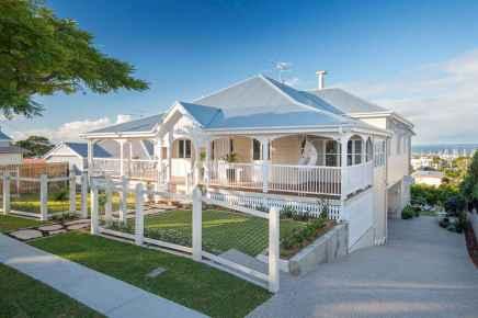 60 stunning australian farmhouse style design ideas (46)