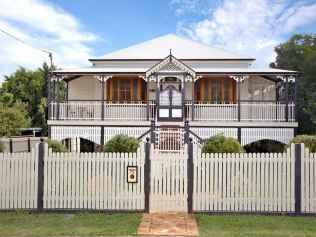 60 stunning australian farmhouse style design ideas (52)
