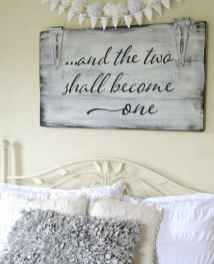 70 beautiful farmhouse master bedroom decor ideas (13)