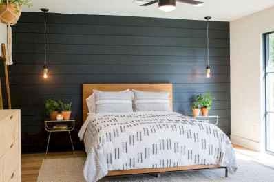 70 beautiful farmhouse master bedroom decor ideas (45)
