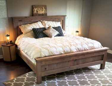 70 beautiful farmhouse master bedroom decor ideas (50)